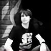 kunke's avatar