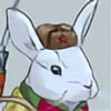 Kunkuns's avatar