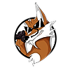 KunningFox's avatar