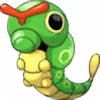 KunnyC's avatar