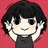 kunogi's avatar