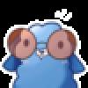 KunoHami's avatar
