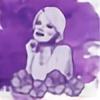 kunoichi-babe03's avatar