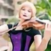 Kunoichi-Dawn's avatar