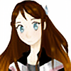 Kunoichi14's avatar