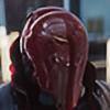 Kunoichi221's avatar