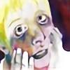 kunoichi87's avatar