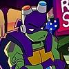Kunoichibriana's avatar