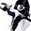 KunoichiKaddy's avatar