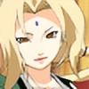 kunoichimistress's avatar