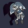 KunoichiPenguin's avatar