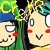 KunoichiRaiu's avatar