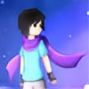 kunoishigirl's avatar