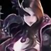 KunoiSlayah's avatar