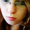 Kunolein's avatar
