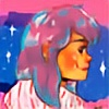 KunoMeh's avatar