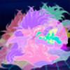 Kunook's avatar