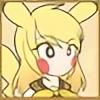 Kunorii's avatar