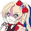 Kunou's avatar
