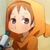 KunPhantomDetective's avatar