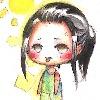 KunRul's avatar