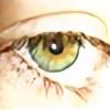 kunsL's avatar