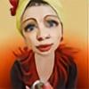 Kunst-Foto's avatar