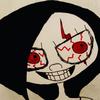 KunstAsyl's avatar