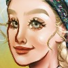 Kunstbanane's avatar