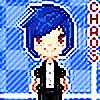 Kunstdamon's avatar