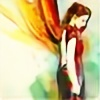KunstenaarRose's avatar