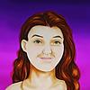 kunsterbunt's avatar