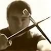 kunstfoll's avatar