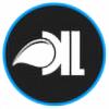 Kunstlab's avatar