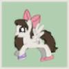Kunstlerromanable's avatar