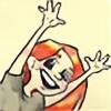 Kunstmachden's avatar