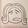 KunstnerKlaus's avatar