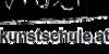 kunstschuleWien's avatar