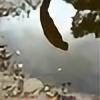 kunststoffbild's avatar