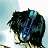 kunthet's avatar