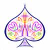 Kuntitled's avatar