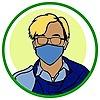 kuntrung's avatar