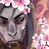 kuntsu's avatar