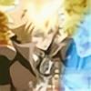 Kunya06's avatar
