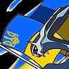 KunYKA's avatar
