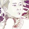 KunyKim's avatar