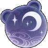 KunyueArt's avatar