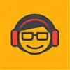 kunyukman's avatar