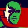 kunzang's avatar