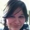 kunzitefan's avatar